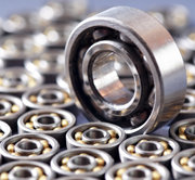 Applicatins-HP-Bearings